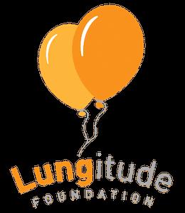 lungitude_logo_transparent_sidebar
