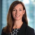 Victoria profile image