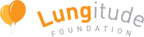 Lungitude Foundation