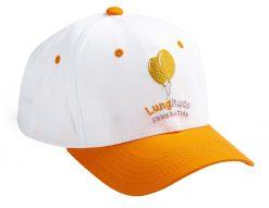 Lungitude_cap