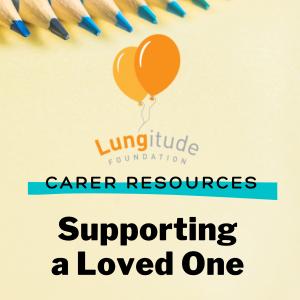 Carer Resources Website Image
