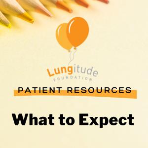 Patient Resources Web Image