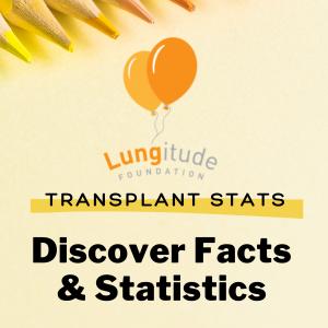 Transplant Stats Website Image