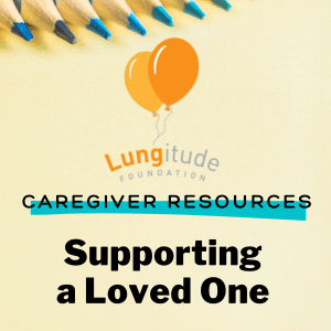 Caregiver Resources Website Image